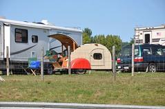 2016 Lime Rock Historic Festival 34 (caboose_rodeo) Tags: 1162 limerockparklakevillect limerockpark