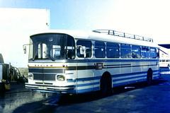 Slide 075-39 (Steve Guess) Tags: paris france bus sts savigny