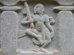 Hosagunda Temple Sculptures Photos Set-2 (53)