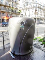 2016-03-28-14h02m23 (半袖) Tags: 巴黎 法国