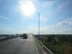 IMG_5021 (Andy E. Nystrom) Tags: stcatharines ontario on stcatharinesontario niagaraonthelake niagaraonthelakeontario