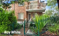 1/67A Gloucester Road, Hurstville NSW