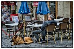 Stockholm-007 (John@photosuite) Tags: stockholm scandinavia sweden city islands europe mediaeval street cafe