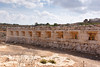 Victoria Lines (RunningRalph) Tags: dwejralines malta muur victorialines wall mgarr
