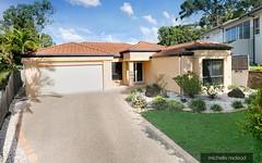 6 Summerfield Place, Kenmore NSW