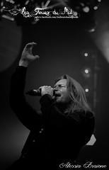SpazioRock Festival 2016 (Les Fleurs Du Mal WebZine) Tags: lesfleursdumalphoto lesfleursdumalwebzine lfdm live lesfleursdumal liveshow lesfleursdumaphoto music magazine media metal milano show spaziorock stratovarius