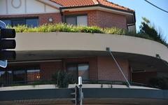 Unit 8/551 Bunnerong RD, Matraville NSW