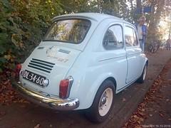 Steyr-Puch 650T 1965 (DL-34-60) (MilanWH) Tags: boekelo oudevoertuigendag oldtimerdag steyrpuch 650t 1965 steyr puch fiat dl3460