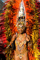 EH2A5803-2 (Pat Meagher) Tags: nottinghill nottinghillcarnival nottinghillcarnival2016 carnival2016 carnival