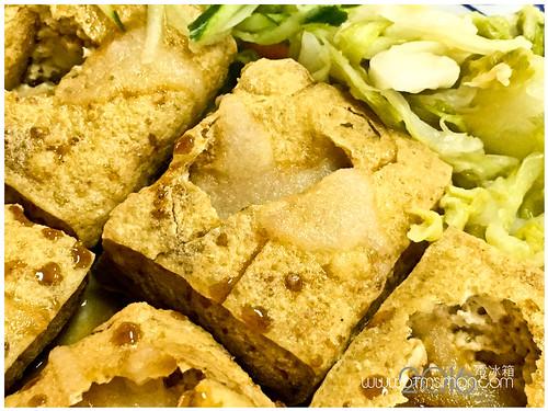 大明臭豆腐13.jpg