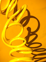 BRYAN_20160920_IMG_9018 (stephenbryan825) Tags: importedkeywordtags southport abstracts boldshapes contrast curves graphic hardlight harsh minimalist selects shadows simplecomposition simplicity strongcolour tightlycomposed vivid yellow