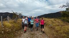 Parma, Tuscany and the Ligurian Sea (Hedonistic Hiking) Tags: lunigiana cinque terre hiking tuscany borgocasale fiera del fungo porcino costadorsola pontremoli lerici hedonistichiking