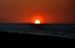Favignana (Isole Egadi) - Punta Sottile (ikimuled) Tags: favignana egadi tramonti
