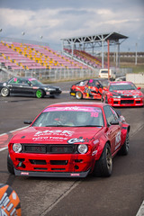 _D_10971.jpg (Andrew.Kena) Tags: drift rds kena autosport redring