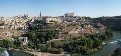 2016_Toledo_Stad_DSC_9042.jpg (KeesWoestenenk) Tags: stadsgezicht spanje plaats panorama 2016 jaar toledo