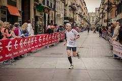 2016-09-25 12.07.40 (Atrapa tu foto) Tags: espaa europa europe maratondezaragoza saragossa spain xmaratnciudaddezaragoza zaragoza ateltismo atletics carrera corredores deporte marathon maraton maratn runners running sport aragon es