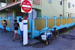 Goodbye Belize Tour - Punta Gorda - 02 (Dis da fi we) Tags: goodbyebelizetour belize toledo puntagorda