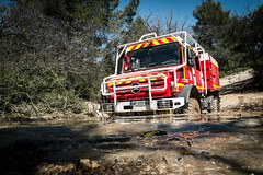 DSCF1458.jpg (benoit.moser) Tags: centre formation marins pompiers marseille trucks camion fire firefighter fireman