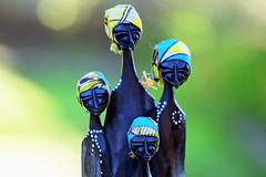 52 in 2016 Challenge - #44 - Wood (crafty1tutu (Ann)) Tags: challenge 52in2016challenge 44wood carvings carving wood wooden africa southafrica travel holiday 2016 crafty1tutu canon1dx canon180mm35lseriesmacrolens anncameron