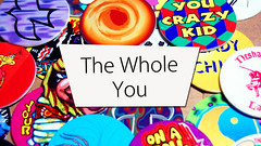The Whole You Lyric Video Thumbnail (Meri Amber) Tags: retrosherbet backtothe90s tamagotchi dontblowup thewholeyou blockbreaker catchemall whatwewere xena ourfirstdate thelittlethings youchoseme walkietalkie forgetserious filmstrip workitoutlikegoku 90s nineties retro retropop indiepop indieretropop indie90spop 90spop 90smusic retromusic meriamber meri amber singersongwriter popmusic popmusician popsinger australian australianpopmusic australianpopsinger australianpopmusician australiansingersongwriter musician femalesingersongwriter songwriter singer maryamber guitar vocals performer female musicblog australianmusicblog australianindiemusicblog indiemusicblog australianpopmusicblog popmusicblog musicianblog geekpop geek nerd geekmusic nerdmusic geekymusic nerdymusic musicforgeeks musicfornerds nerdpop geekrock nerdrock quirky quirkymusic quirkymusician quirkysingersongwriter geekpopninja