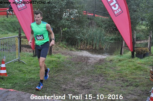 GaasterLandTrail_15_10_2016_0326