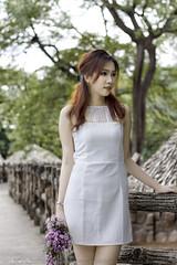 IMG_9507 (duongbathong_qtkd) Tags: