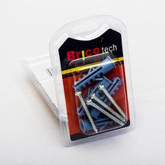 Bricotech Products (Alvimann) Tags: alvimann screw screws tornillo tornillos product producto productos products industry industrial industriales canon canoneos550d canon550d canoneos 50mm 50 ef50mm ef50mmf18 ef50mmf18ii