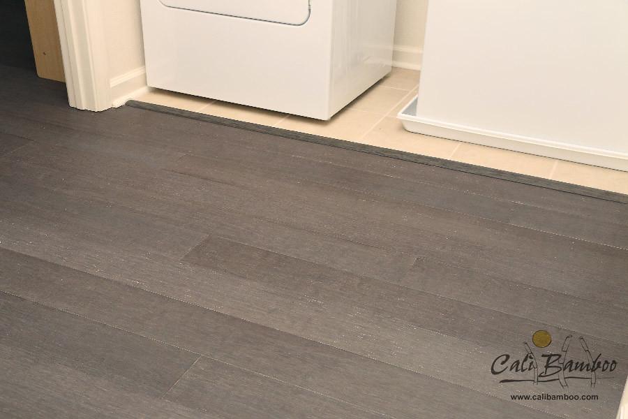 Tips And Tricks With Flooring Trim Cali Bamboo Greenshoots Blog