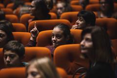 Ian Mistrorigo 043 (Cinemazero) Tags: pordenone silentfilmfestival cinemazero ianmistrorigo busterkeaton matine cinemamuto pianoforte