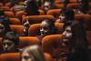 Ian Mistrorigo 043 (Cinemazero) Tags: pordenone silentfilmfestival cinemazero ianmistrorigo busterkeaton matinée cinemamuto pianoforte