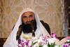 الشيخ محمد الحمد -  2فبراير مسجد الفارس- (59) (إدارة الثقافة الإسلامية) Tags: الشيخ حمد الحمد الكويت السعودية 2016