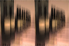 16-327 (lechecce) Tags: 2016 wine abstract wineart digitalarttaiwan sharingart flickraward blinkagain