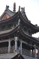 DSC_0107 () Tags:  mosque xian china cina moschea cinesimusulmani