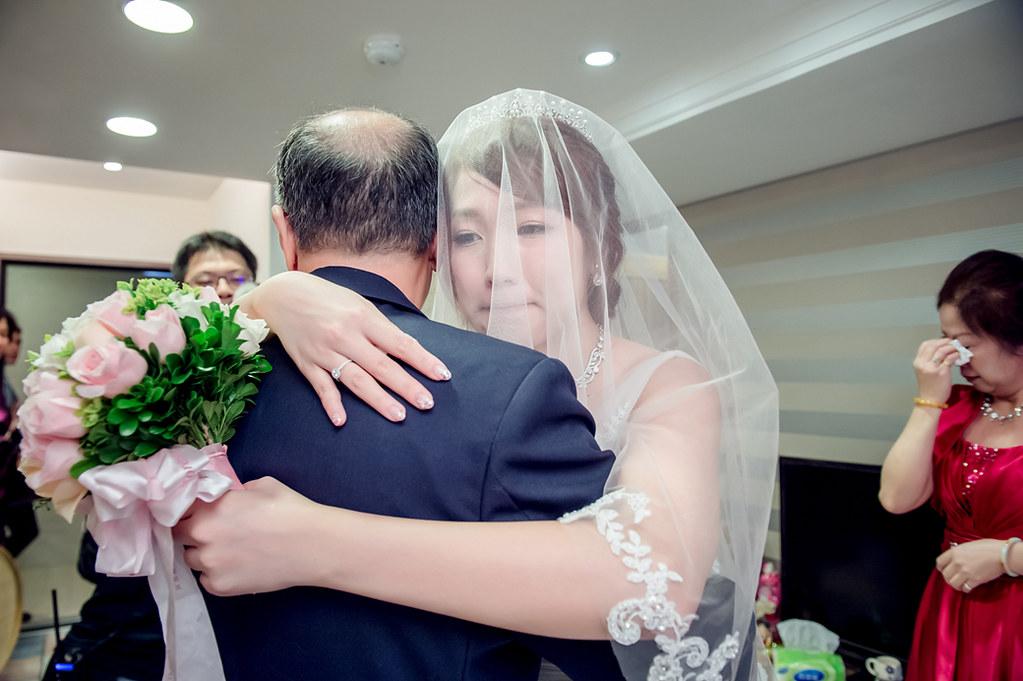 047新竹婚攝