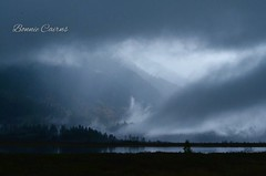 Storm's Approach (bonniecairns1) Tags: nikonphotography nikon landscapephotography landscape wilderness nature canada britishcolumbia outdoors weather storm scenery scenic