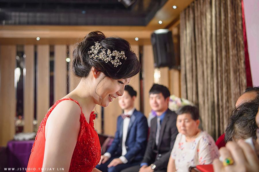 婚攝 星享道 婚禮攝影 戶外證婚 JSTUDIO_0011