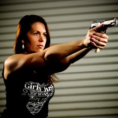 Customer Photo: Girls Just Want to Have Guns. T-Shirt. (Sons of Liberty Tees) Tags: countrygirls girlpower girlswhoshoot girlswithguns girlytee glockgirl gunchick gungirl livefreeordie madeinusa molonlabe nra patriot pew pewpewpew rangegirl righttobeararms shallnotbeinfringed shooting sisterpatriots sonsofliberty sonsoflibertytees womenwhoshoot