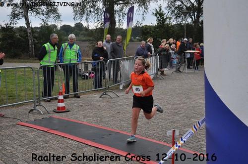 ScholierenCrossRaalte_12_10_2016_0059