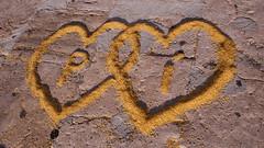pila-sicilia-10536 (murpy) Tags: estate pietro pila 2015 viaggi matrimonio sicilia capodanno reggello valdarno