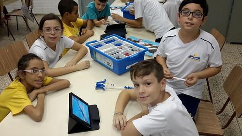 sala-lego-education-14