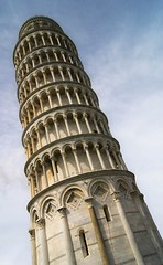 Pisa II (Josu Godoy) Tags: pisa art arte italia italy arquitectura architecture pise building edificio history historia