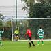 13 D2 Trim Celtic v OMP October 08, 2016 40