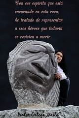 Pintor-Escultor Ortega Maila (Ortega-Maila) Tags: ortegamaila mejorespintoresdelmundo famosospintores escultores arte