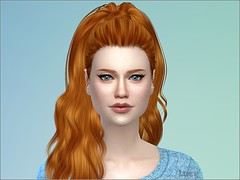 18-10-2016_15-52-52 (mertiuza) Tags: ts4 ls4 sim sims los 4 sims4 sim4 ea eagames game games maxis lossims thesims lossims4 thesims4 luev tarih tarihsims tarihsim ts redhead female woman