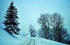 Hirmentaz (Graeme Warren) Tags: winter france frenchalps hautesavoie hirmentaz rhonealpes