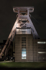 zollverein-1041754