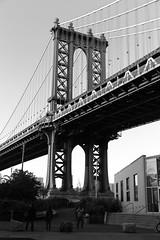 Manhattan Bridge (Alejandro Ortiz III) Tags: 6d alejandroortiziii alex alexortiz allrightsreserved brooklyn canon canoneos copyright2016 copyright2016alejandroortiziii digital eos lightroom lightroom3 newjersey newyork newyorkcity rahway shbnggrth alexortizphotogmailcom copyright2016alejandroortiziii 2016