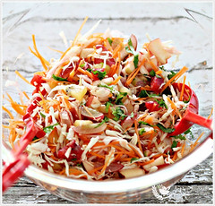 applesalad (anncoojournal) Tags: easy recipes ideas healthy blog quick delicious cake food