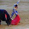 El Fandi (Fotomondeo) Tags: elfandi davidfandila torero toro plazadetoros corridadetoros bull bullfighter bullring matador alicante españa spain fujifilmxm1