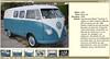 """RJ-73-40 Volkswagen Transporter bestelwagen 1958 • <a style=""""font-size:0.8em;"""" href=""""http://www.flickr.com/photos/33170035@N02/8701718687/"""" target=""""_blank"""">View on Flickr</a>"""